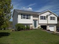 4 Bendview Avenue Morgantown WV, 26501