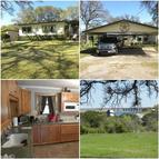 207 County Road 1747 Clifton TX, 76634