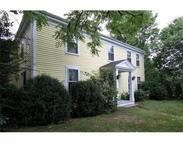 51 Sears Rd Southborough MA, 01772