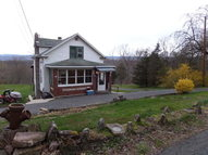 5 Bear Claw Hollow Lewistown PA, 17044