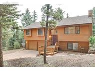 3876 County 5 Road Divide CO, 80814
