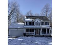 3982 Baird Rd Stow OH, 44224