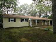 18 Esther Dr North Providence RI, 02911