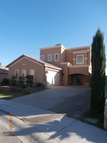 14430 Misty Point Dr. El Paso TX, 79938