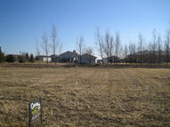Lot 15 228th Ames IA, 50014