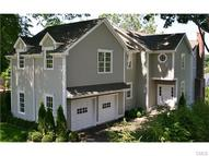 148 Compo Road South Westport CT, 06880