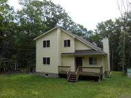180 Forest Ridge Drive. Hawley PA, 18428
