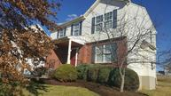 10189 Falcon Ridge Drive Independence KY, 41051
