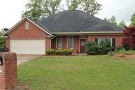28 Shady Wood Court Smiths Station AL, 36877