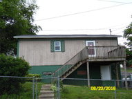 160 Washington Oak Hill WV, 25901