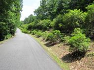 Lot 9 Sunset Ridge Drive Tryon NC, 28782