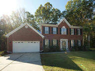 9269 N Moreto Circle Summerville SC, 29485