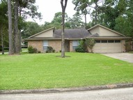 2026 River Village Dr Kingwood TX, 77339