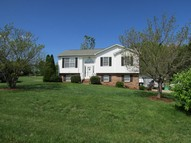 4735 Rockwell Place Drive Tobaccoville NC, 27050