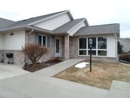20 Fairview Tr 20 Waunakee WI, 53597