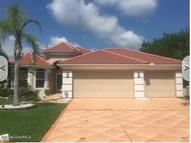 7992 Old Tramway Drive Melbourne FL, 32940