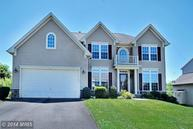 1081 Lillygate Lane Bel Air MD, 21014