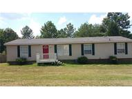 340 Country Place Drive Rockwell NC, 28138