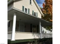 83 Woodrow Ave Bedford OH, 44146