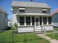 931 18th Avenue East Moline IL, 61244