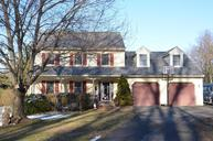 445 Red Hill Road Holtwood PA, 17532