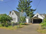 6529 Se 58th Ave Portland OR, 97206