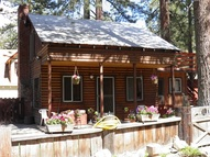 3170 Fresno Ave South Lake Tahoe CA, 96150