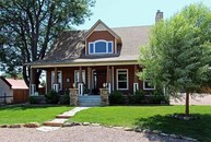 1832 Poplar Avenue Canon City CO, 81212