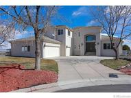 38 Falcon Hills Dr Highlands Ranch CO, 80126
