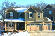 5070 Olive Lane N Plymouth MN, 55446