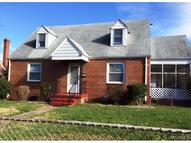 213 Winber Drive Richmond VA, 23224