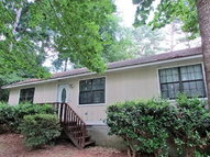 115 Cannon Point Rd Milledgeville GA, 31061