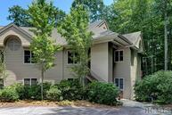 40d Sanctuary Drive D Highlands NC, 28741