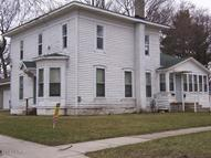 200 N Clay Street Greenville MI, 48838