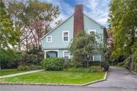 159 S Bay Ave Brightwaters NY, 11718