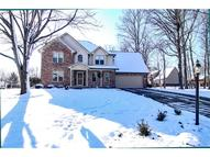 63 North Park Forest Drive Whiteland IN, 46184