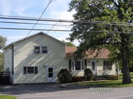 223 East Hatfield Street Massena NY, 13662