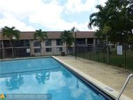 5759 Washington St B24 Hollywood FL, 33023