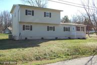 43175 Coles Drive Hollywood MD, 20636
