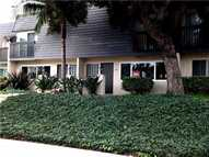 825 Valley Solana Beach CA, 92075