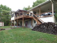39 Trail Ridge Drive Kimberling City MO, 65686