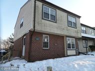 8819 Whimsey Ct Walkersville MD, 21793