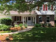 829 Meadowbrook Dr Green Bay WI, 54313
