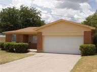 3258 Sappington Place Fort Worth TX, 76116