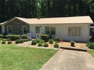 138 Independence Loop Statesville NC, 28625