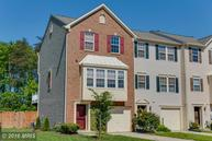 7214 Mockingbird Circle Glen Burnie MD, 21060