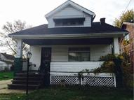 11816 Dove Ave Cleveland OH, 44105