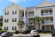 601 Hillside Drive N. #3323 3323 North Myrtle Beach SC, 29582