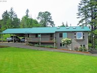 21250 Sw Peavine Rd Mcminnville OR, 97128
