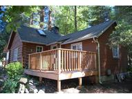 110 Se Sandy Dell Rd Troutdale OR, 97060